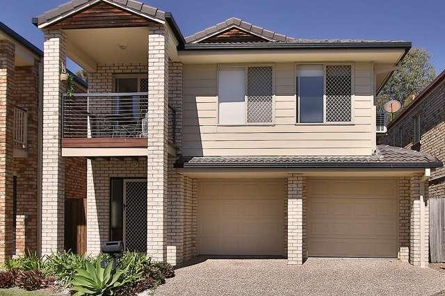 14 Araluen Street, Carindale QLD 4152