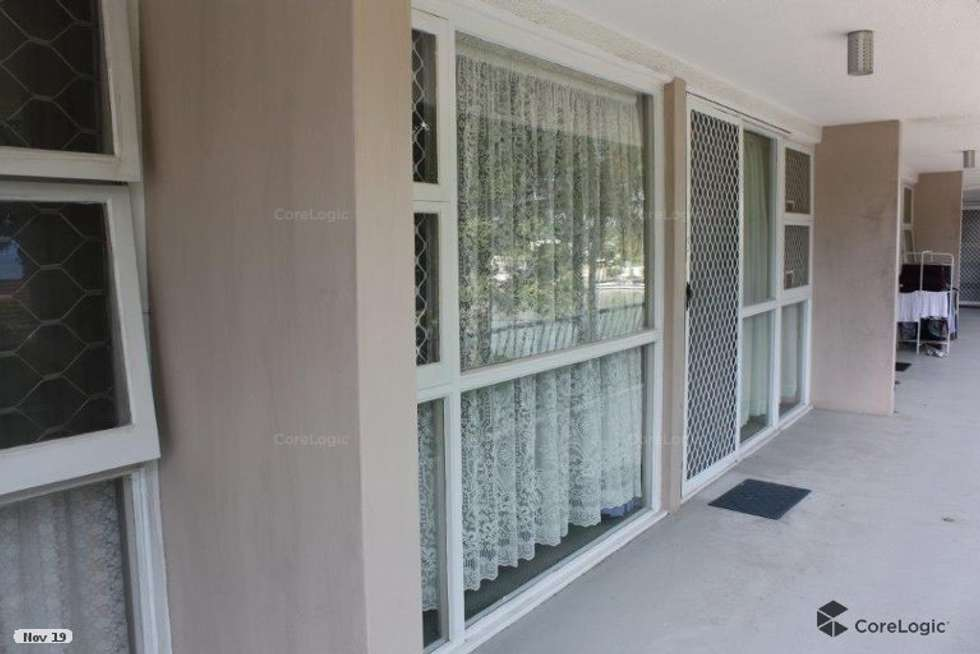 Third view of Homely unit listing, 7/2930 gold coast highway, surfers Paradise QLD 4217