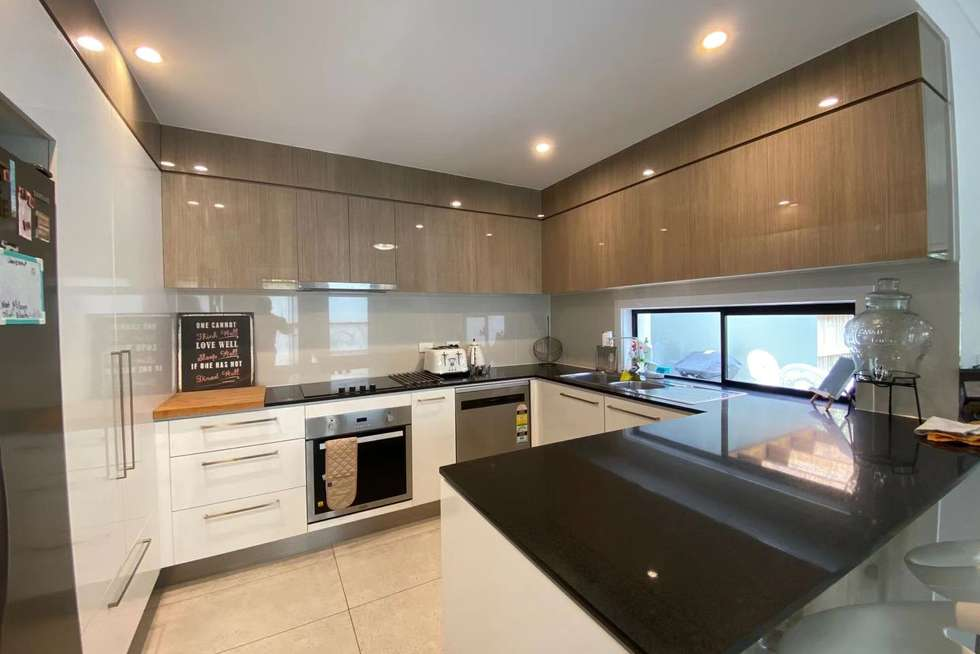 Third view of Homely house listing, 13/819 CREEK ROAD, Carindale QLD 4152