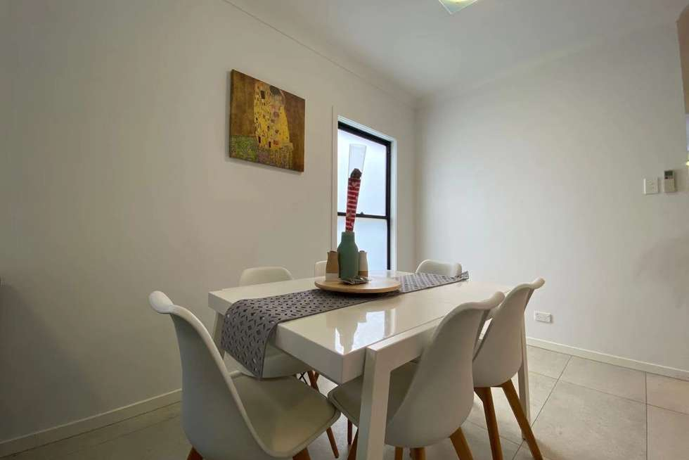 Fourth view of Homely house listing, 13/819 CREEK ROAD, Carindale QLD 4152