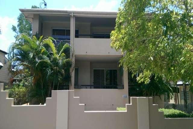 3/67 Elizabeth Street, Paddington QLD 4064