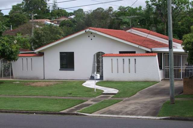 35 Carrara Street, Mount Gravatt East QLD 4122