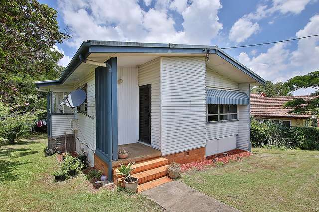 108 Middleton Street, Mount Gravatt QLD 4122