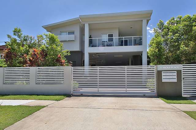 1/22 Hicks Street, Mount Gravatt East QLD 4122