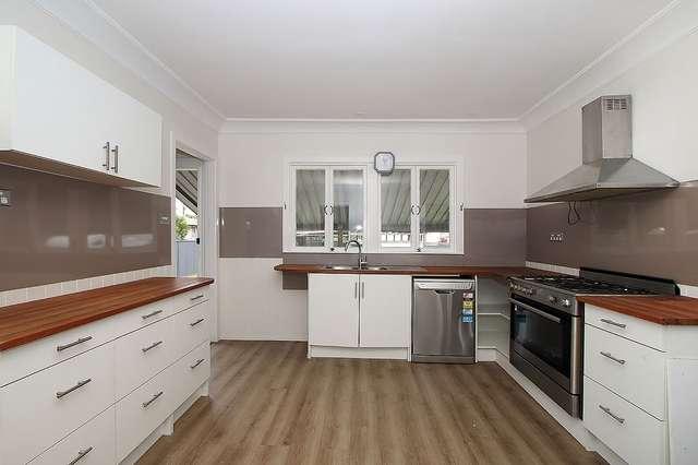 234 Stanley Road, Carina QLD 4152