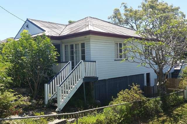308 Henson Road, Salisbury QLD 4107