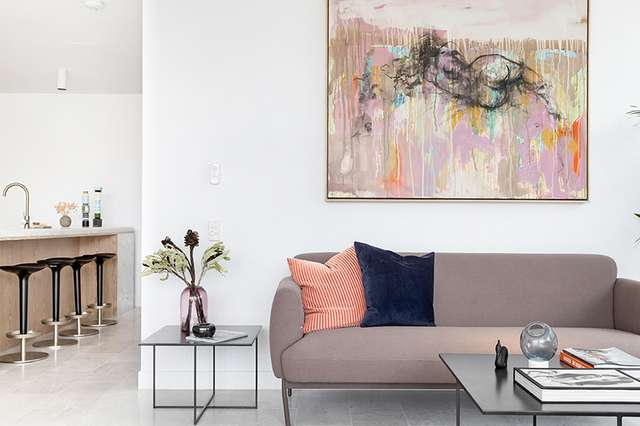 201/113 Macpherson Street, Bronte NSW 2024