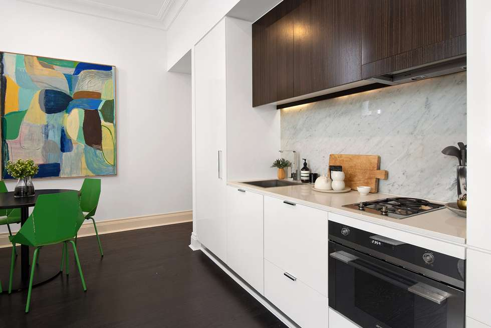 Third view of Homely apartment listing, 104/18 Bayswater Road, Potts Point NSW 2011