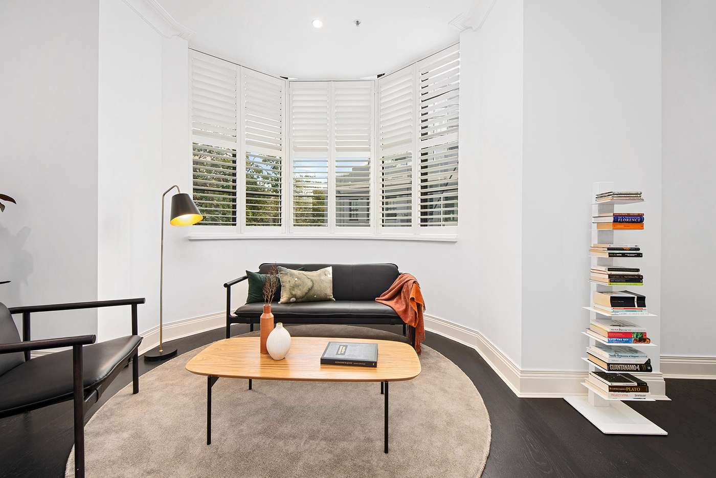 Fifth view of Homely apartment listing, 104/18 Bayswater Road, Potts Point NSW 2011