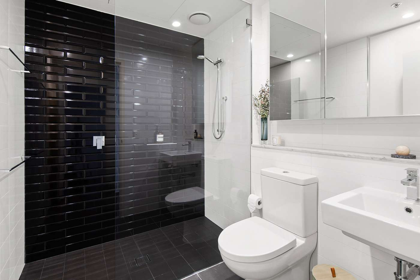 Sixth view of Homely apartment listing, 104/18 Bayswater Road, Potts Point NSW 2011