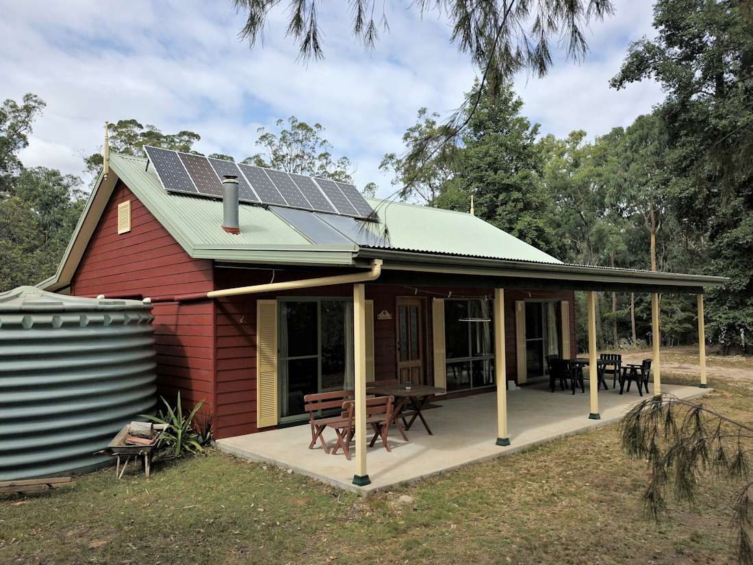 Main view of Homely house listing, 470 Milsons Arm Road, Wollombi, NSW 2325