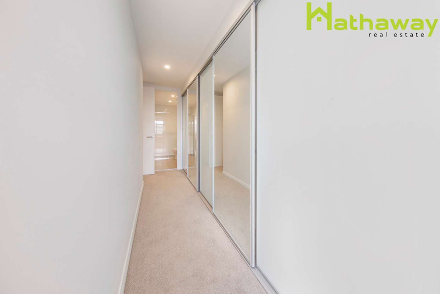 Seventh view of Homely apartment listing, 156/44-46 Macquarie Street, Barton ACT 2600
