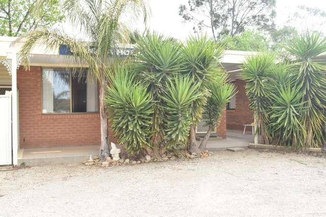 7/19 Lone Pine Avenue, Corowa NSW 2646