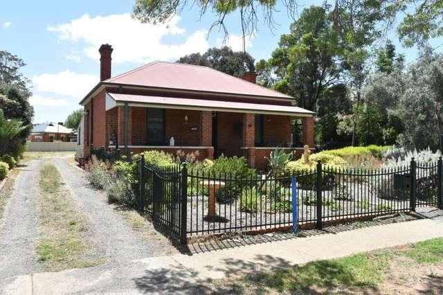 19 Betterment Parade, Corowa NSW 2646