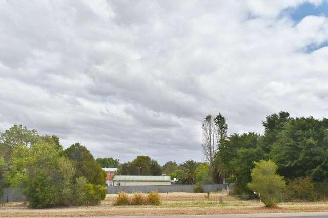 20 Isabel Street, Corowa NSW 2646