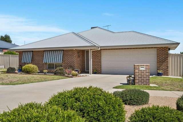 105 Tower Street, Corowa NSW 2646