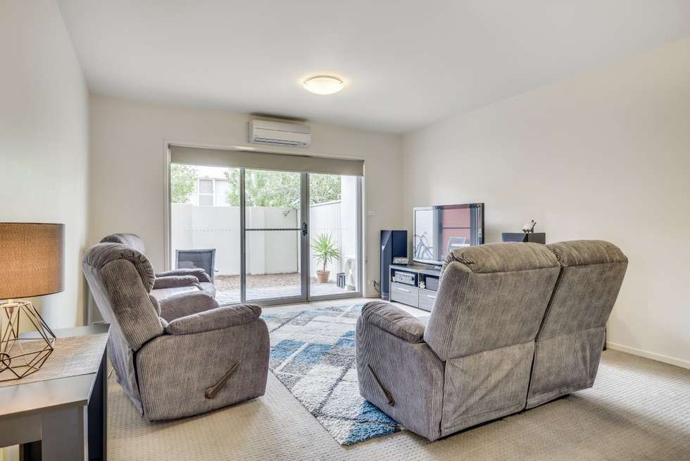 Fourth view of Homely unit listing, 115/311 Flemington Road, Franklin ACT 2913
