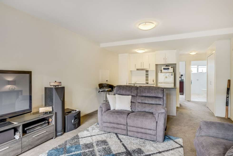 Fifth view of Homely unit listing, 115/311 Flemington Road, Franklin ACT 2913