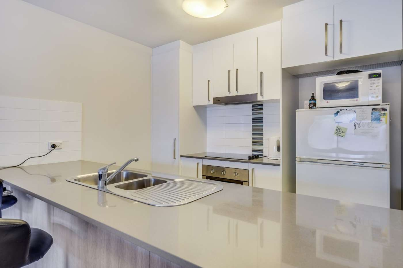 Sixth view of Homely unit listing, 115/311 Flemington Road, Franklin ACT 2913