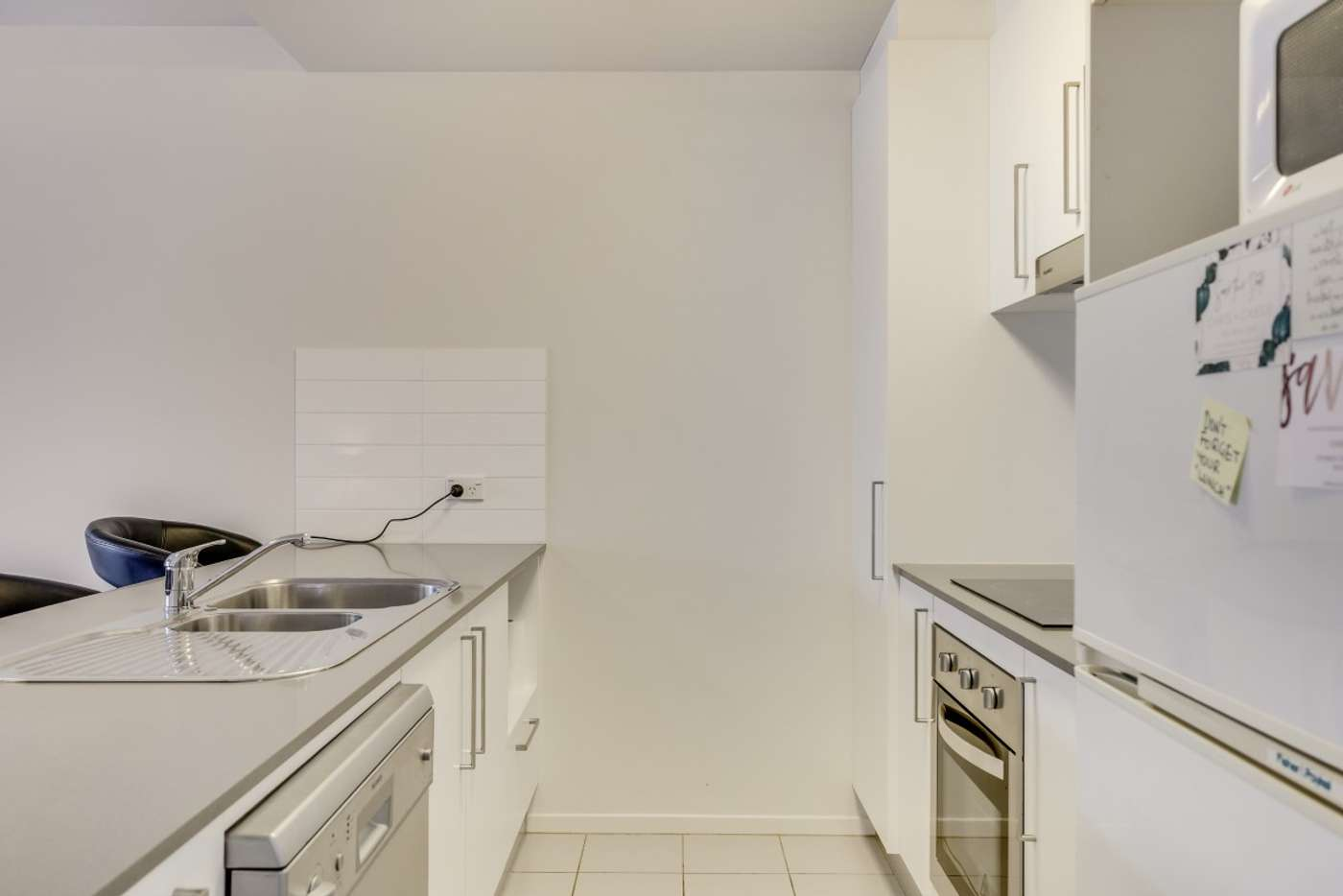 Seventh view of Homely unit listing, 115/311 Flemington Road, Franklin ACT 2913