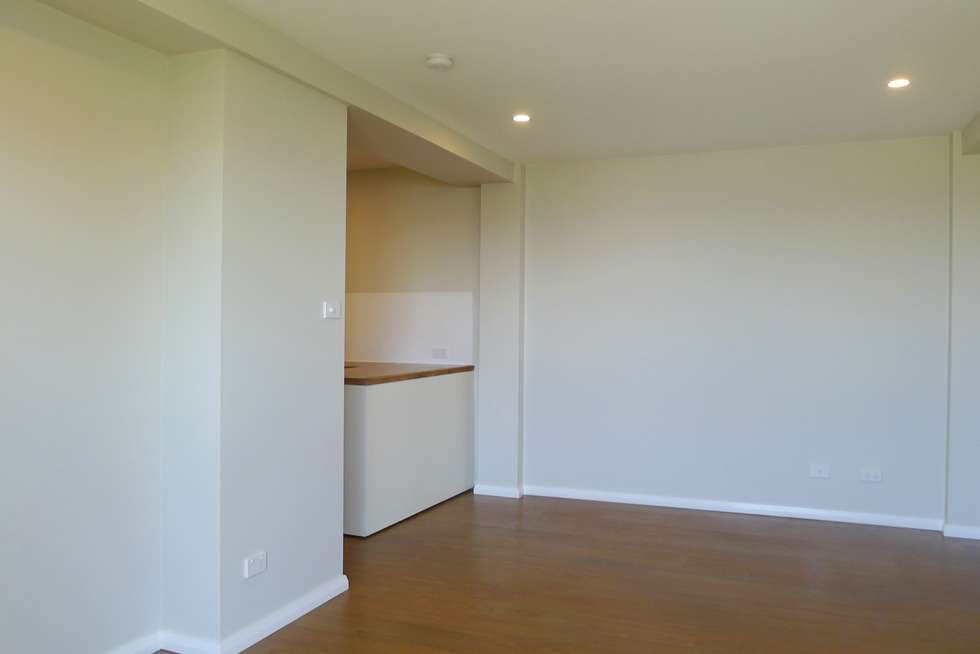 Second view of Homely unit listing, 4/101 Scenic Highway, Terrigal NSW 2260