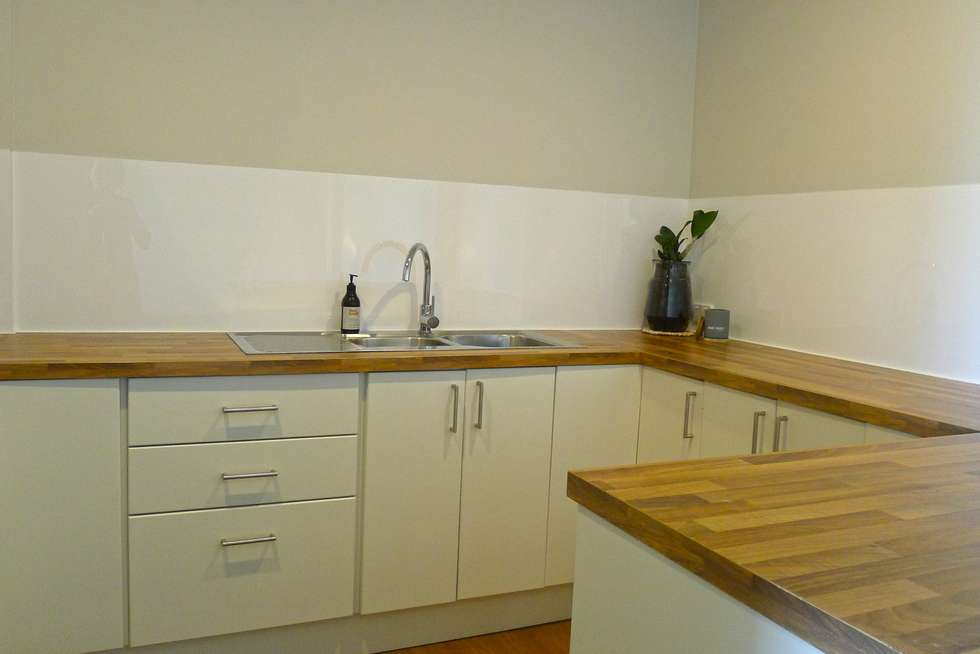 Third view of Homely unit listing, 4/101 Scenic Highway, Terrigal NSW 2260