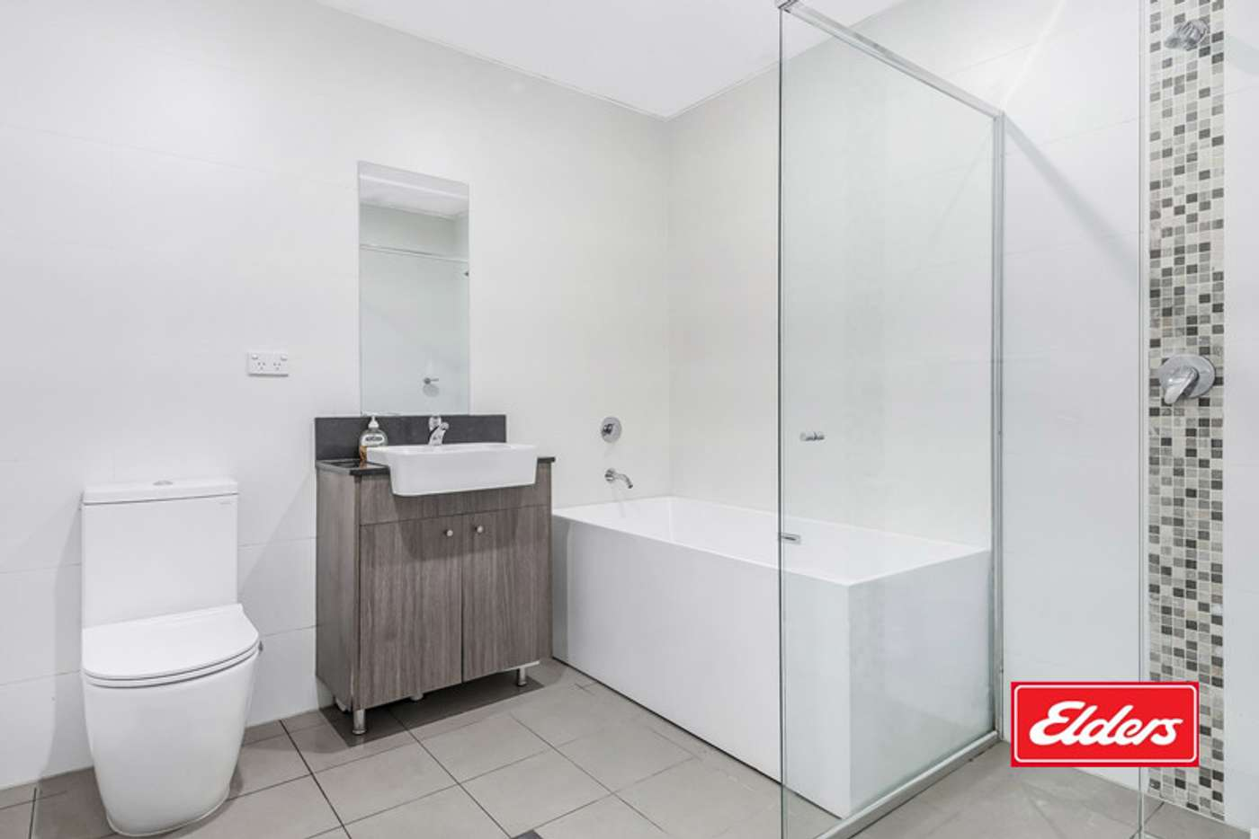 Sixth view of Homely apartment listing, 11/2 - 6 HALDON STREET, Lakemba NSW 2195