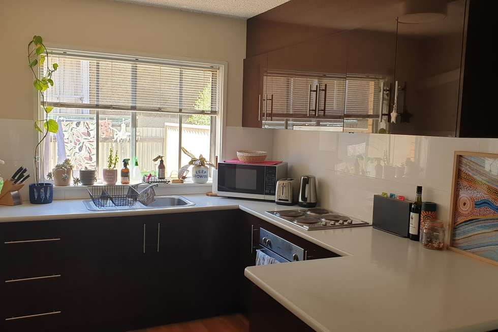 Second view of Homely townhouse listing, 2/53 Fox Street, Wagga Wagga NSW 2650