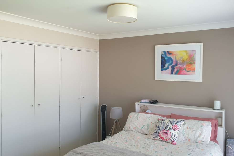 Fourth view of Homely townhouse listing, 2/53 Fox Street, Wagga Wagga NSW 2650