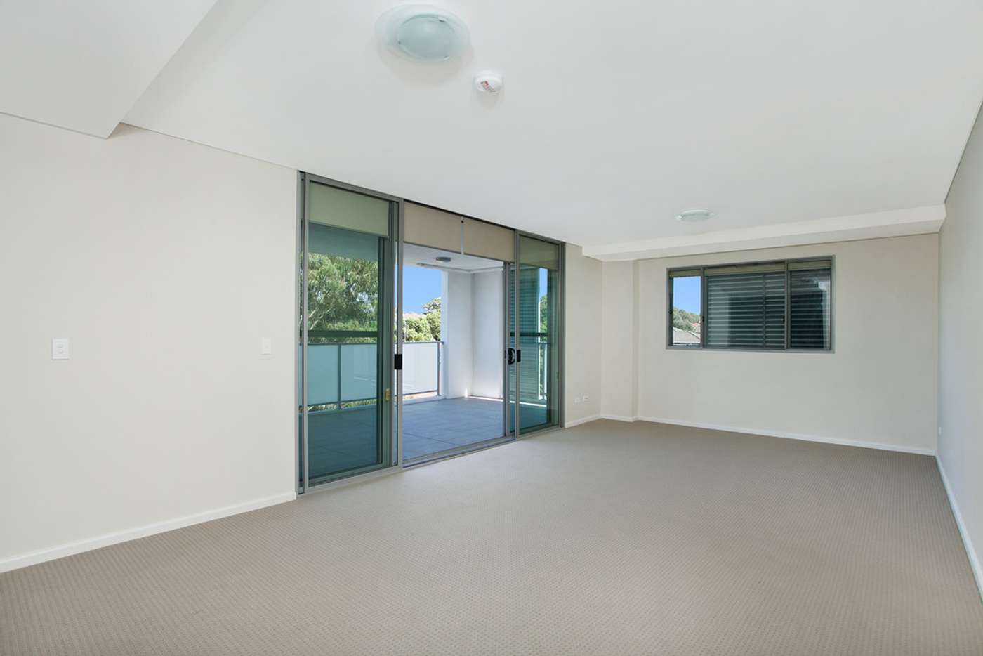 Main view of Homely apartment listing, 2329 - KING EDWARD STREET, Rockdale NSW 2216