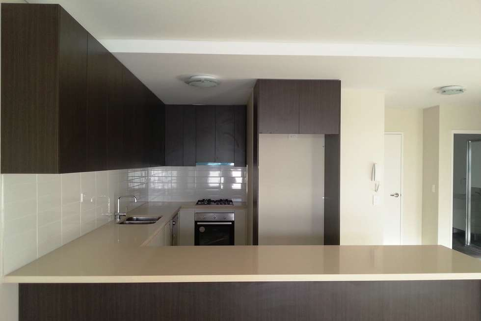 Second view of Homely apartment listing, 2329 - KING EDWARD STREET, Rockdale NSW 2216