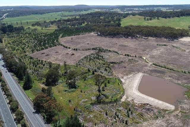 14729 Hume Highway, Marulan NSW 2579