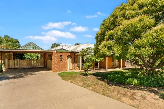 17 Shiraz Crescent, Corowa NSW 2646