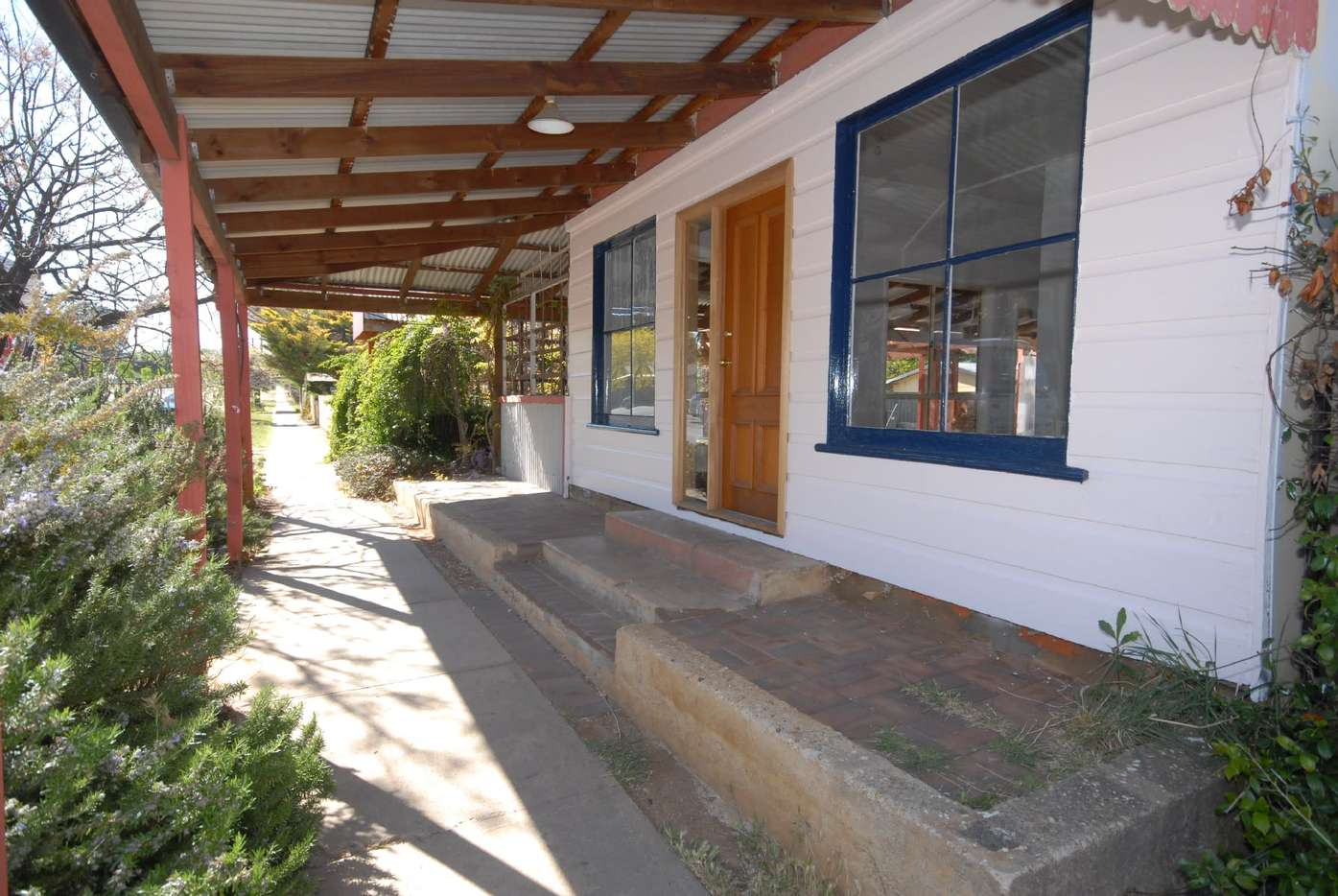 Main view of Homely house listing, 29 Gibraltar Street, Bungendore, NSW 2621