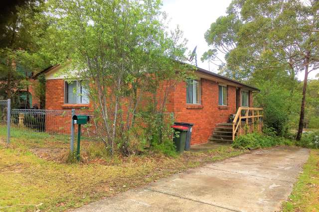 61 Mercury Drive, Lake Tabourie NSW 2539