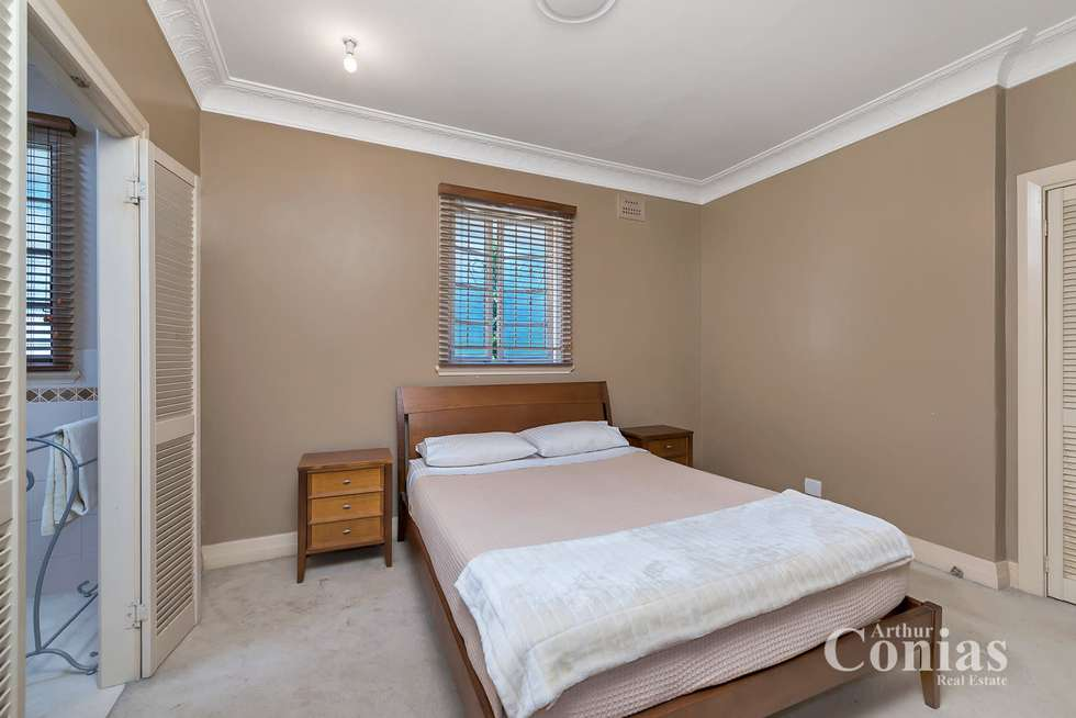 Fifth view of Homely house listing, 22 Terrace Street, Newmarket QLD 4051