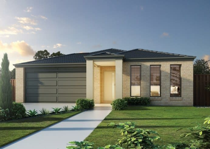Lot 112 Bayview Road
