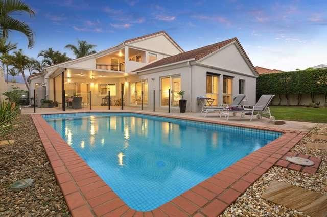 1679 Riverdale Drive, Hope Island QLD 4212