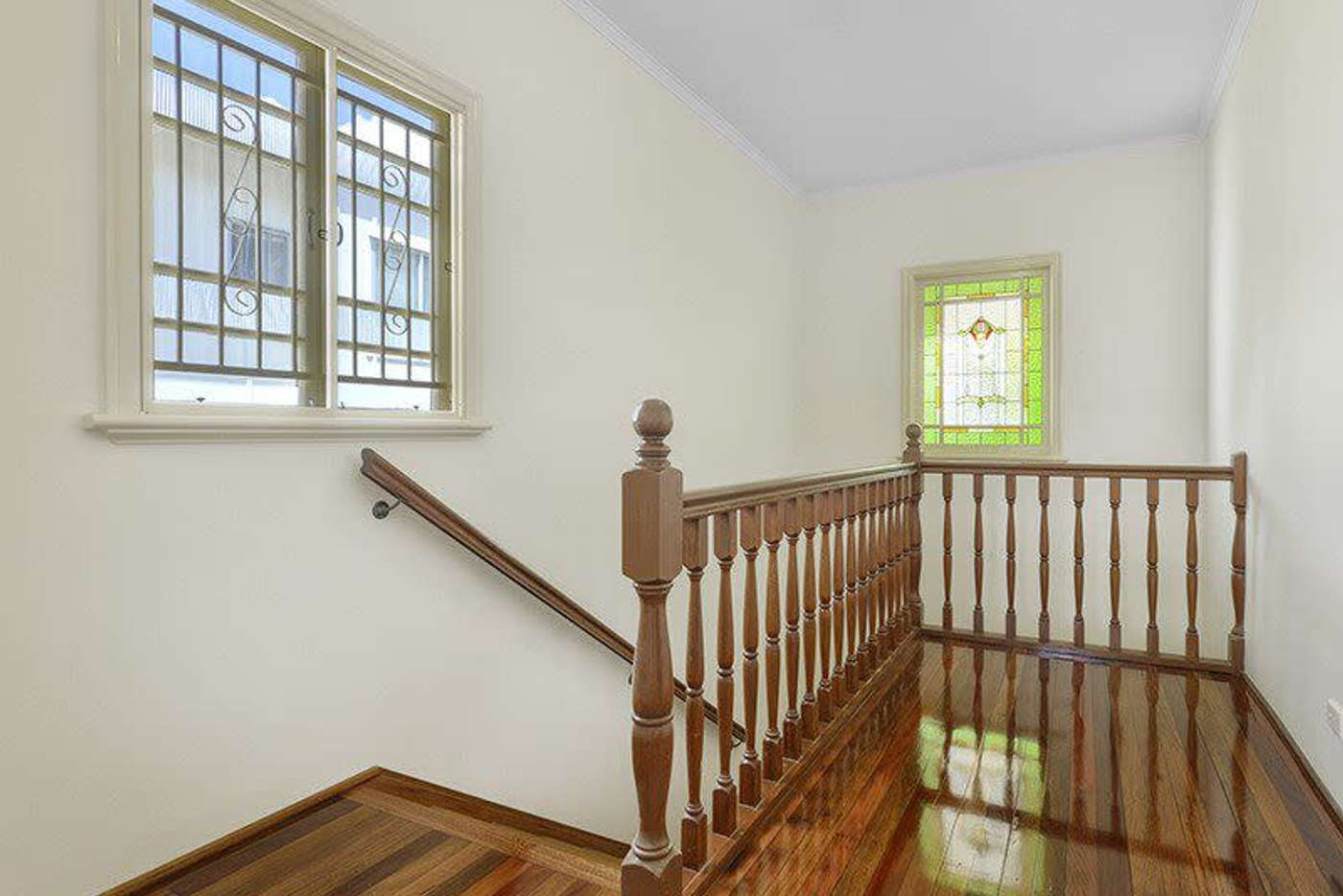 Sixth view of Homely house listing, 9 Yarradale Street, Newmarket QLD 4051