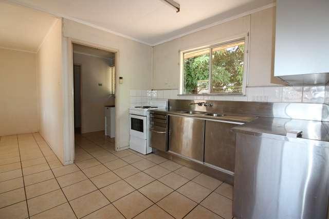 Unit 3/26 Alice Street, Mount Isa QLD 4825