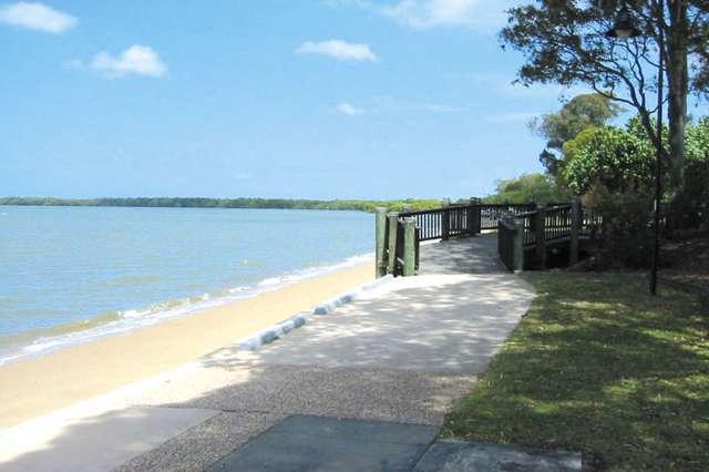 10/7 Captain Cook Parade, Deception Bay QLD 4508