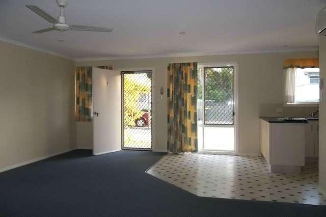 Unit 2/165 Ferry Street, Maryborough QLD 4650