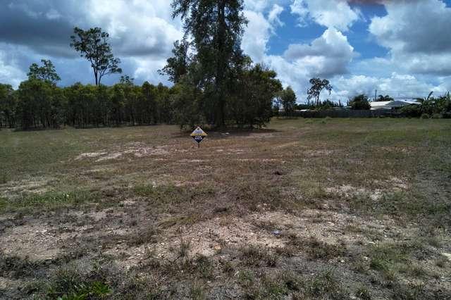 16 Groves Court, Cordalba QLD 4660