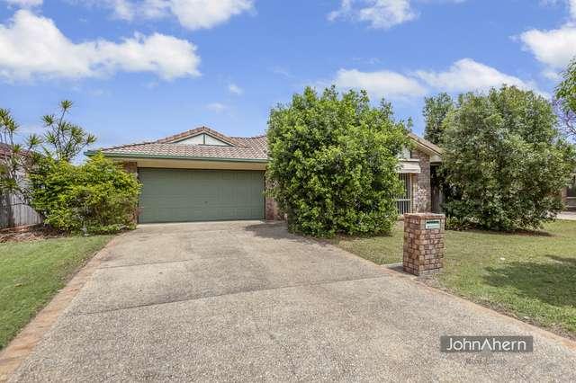 21 Gleneagles Avenue, Cornubia QLD 4130