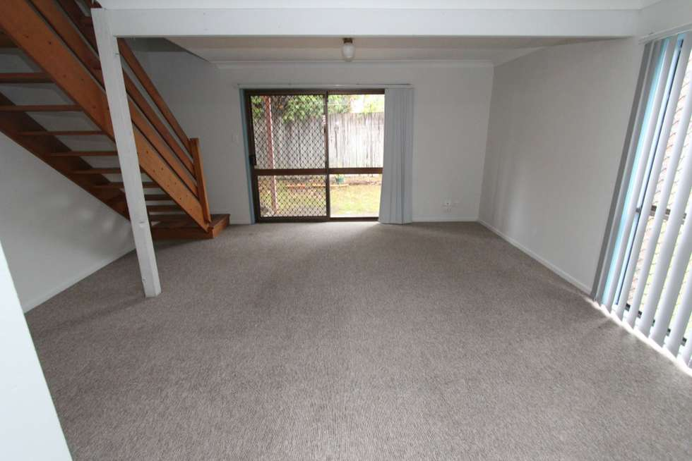 Fourth view of Homely townhouse listing, 23/10 Damalis Street, Woodridge QLD 4114