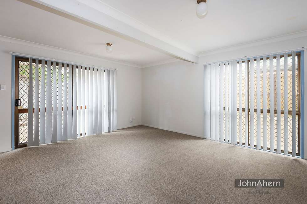 Fifth view of Homely townhouse listing, 23/10 Damalis Street, Woodridge QLD 4114