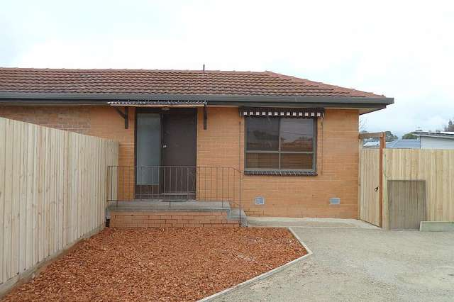 Unit/69A Moore Road, Airport West VIC 3042