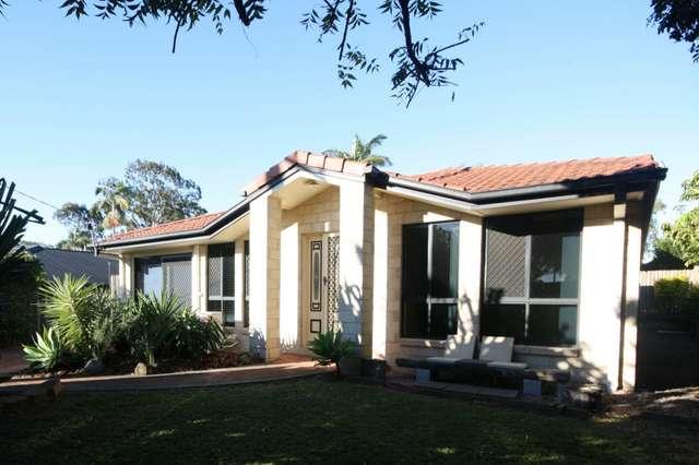 60 Snook Street, Kippa-ring QLD 4021