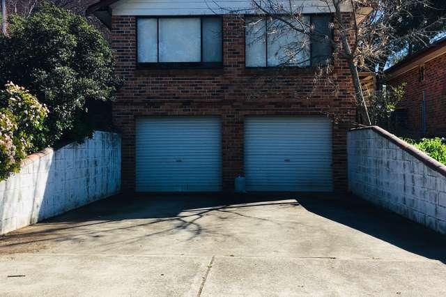 1/36 Heath Street, Prospect NSW 2148