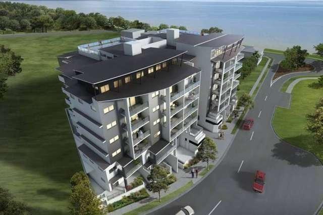 7 Wallin Avenue, Deception Bay QLD 4508